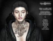 .: Vegas :. Tattoo Applier Akkorokamui
