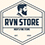 RNV STORE