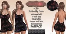Alination-OIP-butterfly dress-maitreya [all] beleza [v,i,f] slink [p,h] vtech [all] simple stuff [mait] FATPACK[addme]