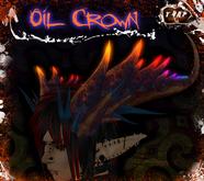 [][]Trap[][] Oil Demon Crown