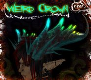 [][]Trap[][] Weird Demon Crown