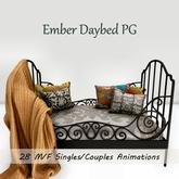 {CdB} Ember Daybed_PG