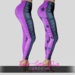 Female%20skinny%20leather%20pants pink template