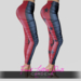 Female%20skinny%20leather%20pants red template