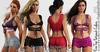 Eva Female Top Fatpack Colors - Denim - Maitreya, Lara Petite, Belleza Freya, Legacy - FashionNatic