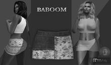 Baboom-DEMO-JENNY_skirt-