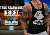 [INSIGHT] Tank SPACE [Gianni]