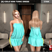 %5bs%5d%20ceilo%20mini%20tunic%20dress%20cyan%20ad