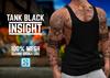 [INSIGHT] Tank BLACK [Gianni]
