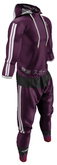 """""""TD"""" Sett Sport Outfit [PINK] Gianni, Legacy, Belleza"""