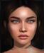 Nuve. Lucy skin  - Genus DEMO