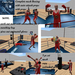 Complete%20mesh%20boxing%20with%20workout%20matt%20&%20bunching%20bag