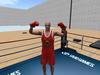 Boxing 012
