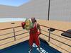 Boxing 013