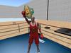 Boxing 014