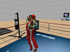 Boxing 016