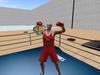Boxing 017