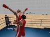 Boxing 018