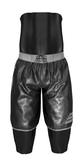"""""""TD"""" Lucian Men Swimwear  BELLEZA GIANNI LEGACY (BLACK)"""