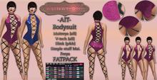 Alination-AIT-bodysuit-mai sli vt sim fre FATPACK-DEMO[addme]
