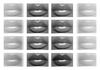 Beaumore 'Sour Candy Lipstick' DEMO for Genus & LeLu EVO