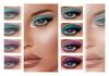 Makeup 0009 sawayama