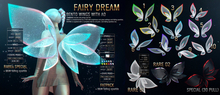 ~MR~Fairy Dream~ #03