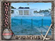 -aquarius-