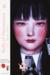 Nemmesea * Dolls Shapes * - Yumeko (Lel EvoX Ceylon & L.C)