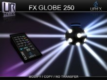 [URW]_FX_GLOBE_250