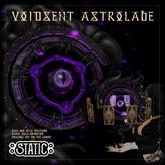 ::Static:: Voidsent Astrolabe (Penumbra)