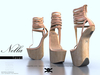 Nella :: Woman Shoes :: Tacao :: {kokoia}