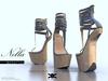 Nella :: Woman Shoes :: Waterloo :: {kokoia}