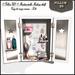 !! Follow US !! Mademoiselle Makeup shelf COPY Resize BOX