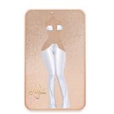 Cynful No Filter Outfit - White  Maitreya Lara (+ Petite), Belleza Freya, Legacy (+ Perky), Kupra