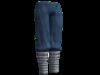 Pants%20blue%20png