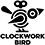 ★ Clockwork Bird ★ - the gadgeteer