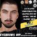 #TS# Beard #19 BOM - Lel Evo/Catwa HD Pro/AK/ Classic