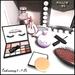 Vanityhairdresseraff2