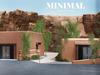 MINIMAL - Arizona Scene