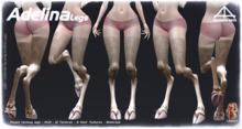 //ABADDON ARTS\\  Adelina Legs [Legacy F]