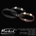 MARKED - Leather Bracelet