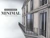 MINIMAL - Paris Views Scene REGULAR Version