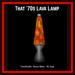 That '70s Lava Lamp [Moon Bunny Inc.]