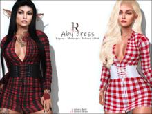 RAYRO - Aby dress
