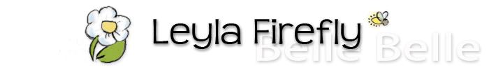 Leyla%20firefly%20banner