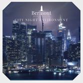 Bermont. City Surround 63 x 63
