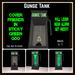 Gungecollage1024