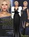 Body & Soul - Complete Avatar - MATURE SERIES - UPDATED Duchess