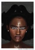 HoMAGE -- Sonny : SUPREME